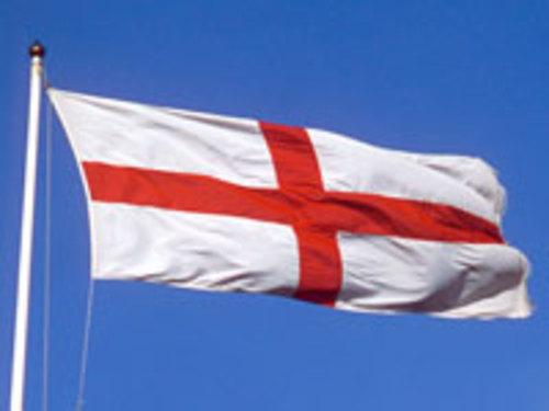 praca-anglia-flaga