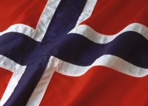 praca-norwegia-ikona-flagi