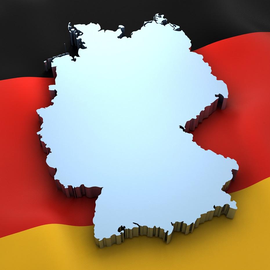 Oferty pracy w Niemczech