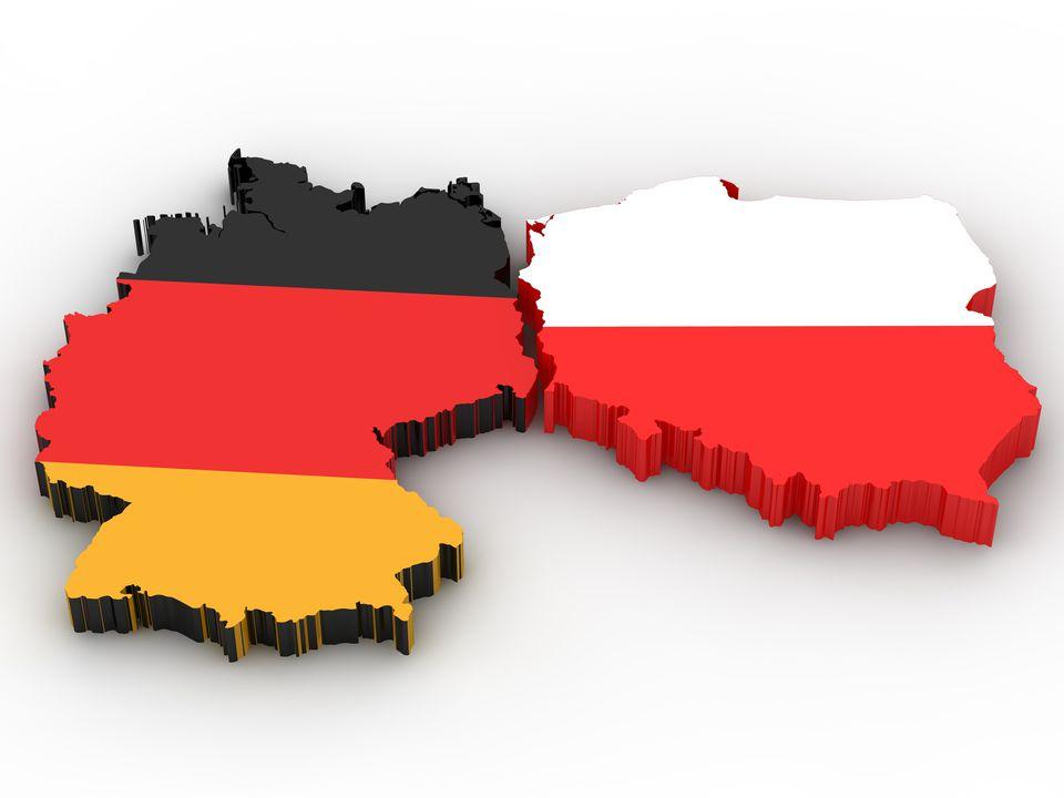 praca-niemcy-polacy