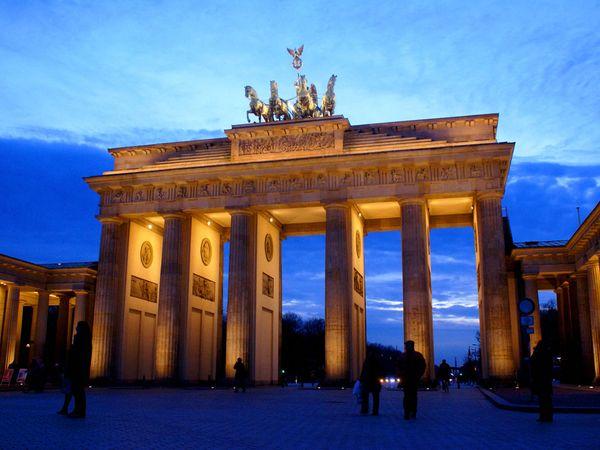 praca-niemcy-berlin (2)