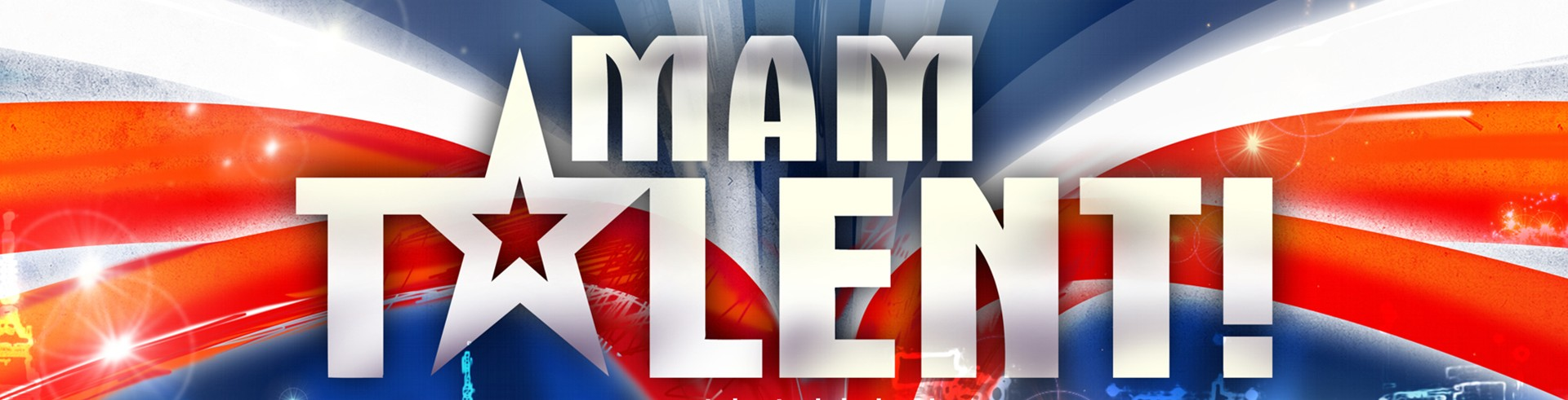 Mam Talent  TVN  – Got Talent