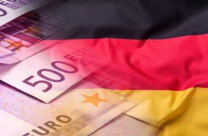 praca-niemcy-wynagrodzenie