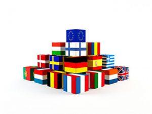 praca-zagranica-unijne-kraje