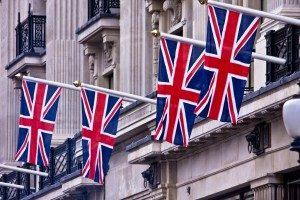 ogloszenia pracy w Anglii od zaraz