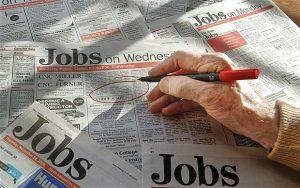 szukanie-pracy-w-anglii