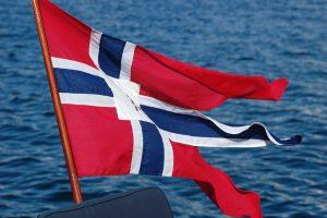 dam-prace-norwegia-od-zaraz