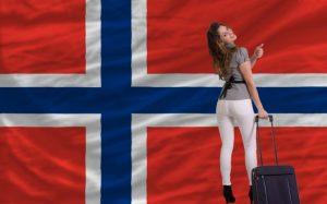 norwegia-praca-fizyczna-2016