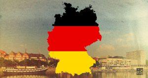 ogloszenia do pracy w Niemczech 2018