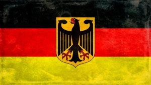 ogloszenia-niemcy-praca-od-zaraz