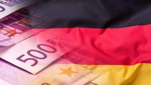 praca niemcy oferty aktualne 2018